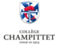 Champittet College